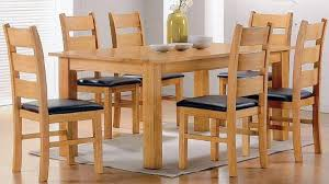 wooden dining furniture. Chic Wooden Dining Room Chairs Stunning Ideas Wood Strikingly Design Furniture T