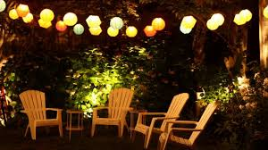 patio string lighting ideas. Best Outdoor String Lighting Ideas Patio