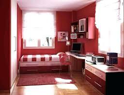 affordable home decor discount western home decor catalogs