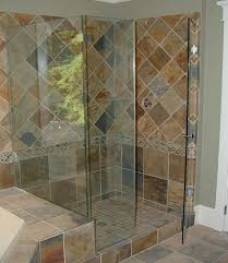 frameless shower doors glass cutting u s frameless glass shower door