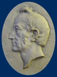 「James Smithson died in Italy,」の画像検索結果