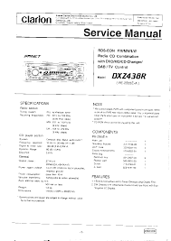clarion arb1370e pe adorable clarion dxz475mp wiring diagram Clarion Dxz375mp Wiring Diagram clarion arb1370e pe adorable clarion dxz475mp wiring diagram clarion dxz365mp wiring diagram