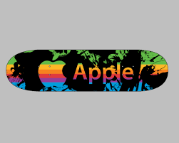 Cool Skateboard Designs Project Requirements Skateboard Deck Painting Sota