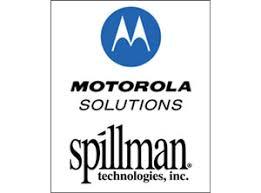 motorola solutions logo. addthis sharing buttons motorola solutions logo e