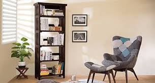 shelving furniture living room. Living Room Storage Shelving Furniture N
