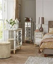 mirrored furniture next. Love Mirrored Furniture | Beautiful Details Pinterest Mirror Furniture, Living Rooms And Room Next A