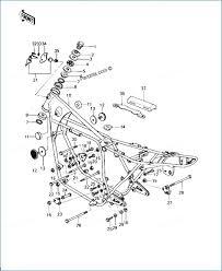 cushman titan 36 volt wiring diagram wiring diagram for you • wiring diagram for cushman titan 36 volt cart szliachta org melex golf cart wiring diagram cushman