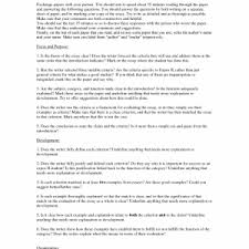 evaluation essay definition how to write a evaluation essay cover letter template for evaluative examples example of critical analysis essay