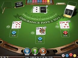Top 8 Casino Card Games You Need to Try This Year | PokerNews