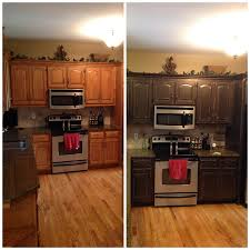 faux painting ideas for kitchen walls. white kitchen cabinets photos before and after faux painted. interior of house. www painting ideas for walls l