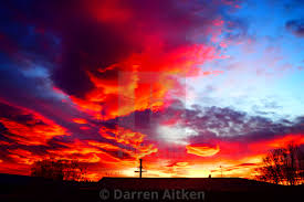 Darren Aitken's photography portfolio. Licence, download or print amazing  stock images | Users | Picfair