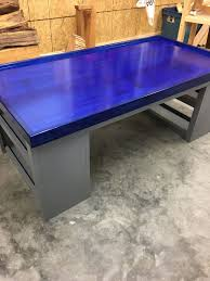 picture of flip top lego table