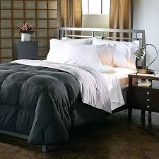 cal king down comforter. California King Down Comforter Size Alternative Duvet Cover Insert Ounces Of Fill Cal Z