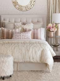 bedroom design luxurious bedrooms