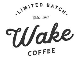 Order ahead on the wake app. New Home Of Wake Roasters Wake Coffee Roasters
