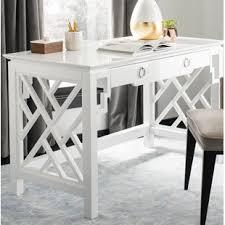 white laquer furniture. Gosnells Lacquer Desk White Laquer Furniture