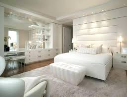 long bedroom mirror wall mirrors for bedroom bedroom wall mirror white design long wall bedroom mirrors