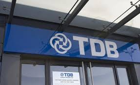 Moodys Upgrades Local Currency Deposit Ratings Of Tdbm And