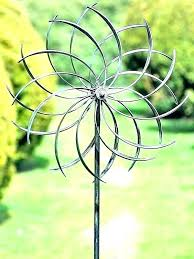 garden metal art awesome metal garden art photos metal garden spinners metal garden spinners garden spinners