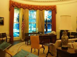 Jimmy Carter Library \u0026 Museum: Oval Office Reproduction  TripAdvisor a