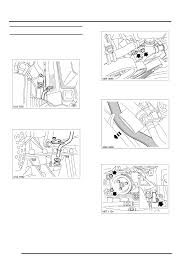 Viperpartsusa dodge viper auto parts catalog besides oil pump removal procedure for a 2012 land rover