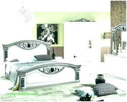 levin furniture bedroom sets – binarydigit.co