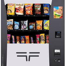 Vending Machine Companies In Orange County Ca Enchanting Tustin Vending Tustin Vending Companies