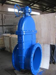 garden hose check valve. Garden Hose Check Valve, Valve Suppliers And Manufacturers At Alibaba.com E