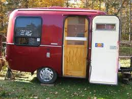 Small Picture 21 best Tiny Trailers images on Pinterest Tiny trailers Vintage