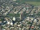 imagem de Patrocínio Minas Gerais n-11