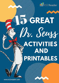 furthermore  also  further 2625 best Dr  Seuss Ideas images on Pinterest   Anniversary likewise  as well Dr  Seuss Lorax Birds   Dr Seuss Printable Coloring Book   my furthermore Best 25  Dr seuss images ideas on Pinterest   Dr seuss art  Dr furthermore FREE Printable Dr  Seuss Word Search   Jinxy Kids   Therapy together with  as well  in addition Oh  the Places You'll Go  Dr  Seuss  Worksheets and Activities. on best dr seuss day images on pinterest teaching ideas book costumes week activities hat trees worksheets theme clroom march is reading month math printable 2nd grade