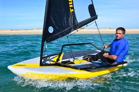 gift ideas tiwal inflatable dinghy