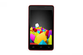 Micromax Canvas Fun A74 spotted online ...