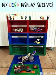 lego display shelf lego set display shelf lego display shelves ikea