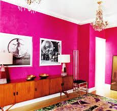 Hot Pink Bedroom Paint Neon Pink Interior Paint Neon Pink Wall Paintneon Pink Wall Paint