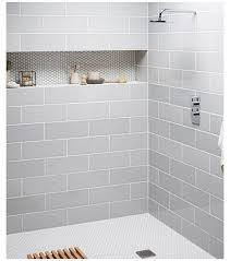 900 bathroom niches ideas in 2021