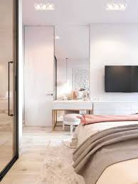 apartment bedroom. Small Bedroom Makeover Ideas Apartment Design Impressing Best Bedrooms Pictures Also Stunning Furniture Decorating