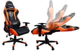chair noise reduction. 180-degree tilt and numerous manual adjustment options from top to bottom, the new ergonomically-designed xtreme gaming chair offers flexibility suit noise reduction