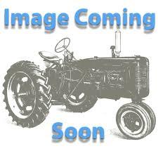 Rebuild Kit for Briggs & Stratton Twin Cylinder 16hp-18hp   eBay