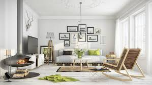 Astonishing Scandinavian Interior Design Living Room Photo Ideas