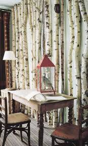 Interior Design Diy 30 Diy Branches Projects Perfect For Every Interior Design