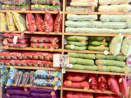 pier one outdoor pillows. Pier 1 Outdoor Pillows One. Although This Next Photo Isnu0027t Of Pillows, One O