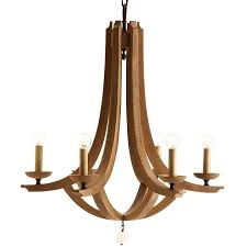 full size of rustic wood chandelier rustic wood and metal chandelier with intricate french country detail