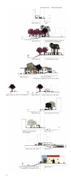 indian architecture portfolio pdf. #clippedonissuu from architecture portfolio | virginia malami indian pdf