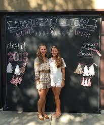 59 best graduation party ideas 2021