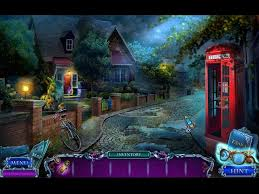 You can play online or download absolutely for free the best samples of hog games here. Mystery Tales Her Own Eyes Collector S Edition Bdstudiogames