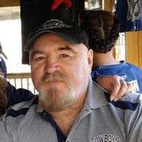 James W Peters May 28 1948 May 15 2019, death notice, Obituaries, Necrology