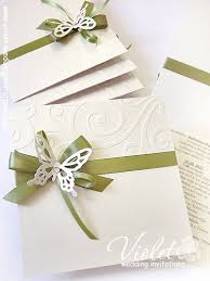 best 25 handmade wedding ideas on pinterest handmade wedding Handmade Wedding Invitations Ideas And Tips \