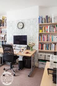 zen office furniture. Zen Office Furniture. Workplace-zen-1 Furniture N