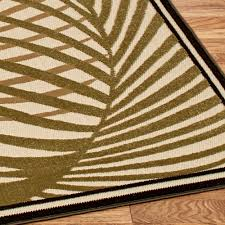 full size of patio outdoor outdoor rug sizes 6x9 indoor outdoor rugs tropical area